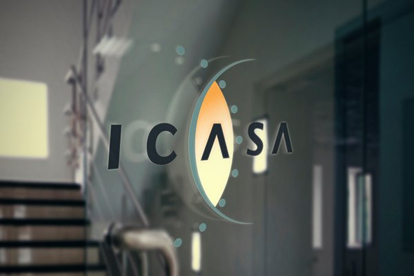 ZADNA, ICASA, and FPB to be merged