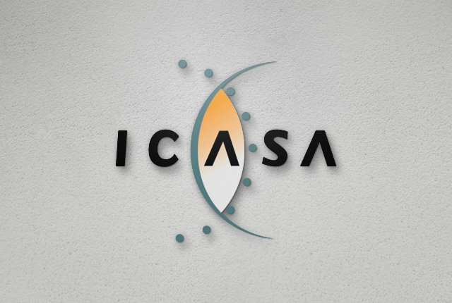 ICASA releases radio frequency plans
