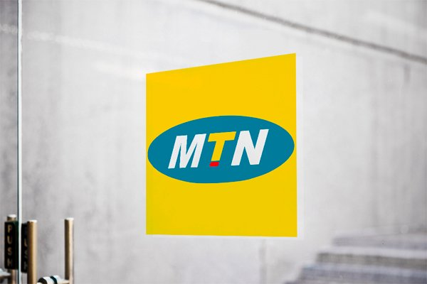 Police guarding MTN offices in Nigeria