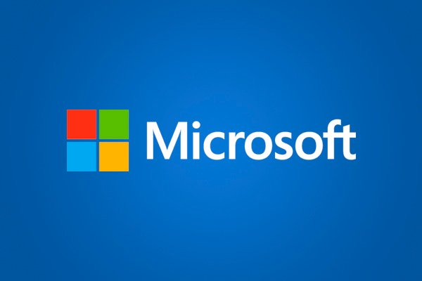 More Microsoft open source contributors on Github than Facebook or Google