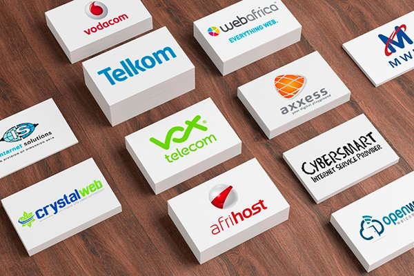 Here are the ADSL ISPs which South African techies use