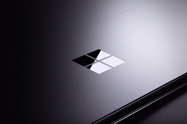 Microsoft could launch a dual-screen Surface in October