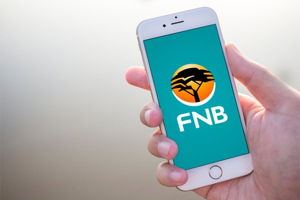 We can put a man on the moon, but FNB can't let you approve a debit order