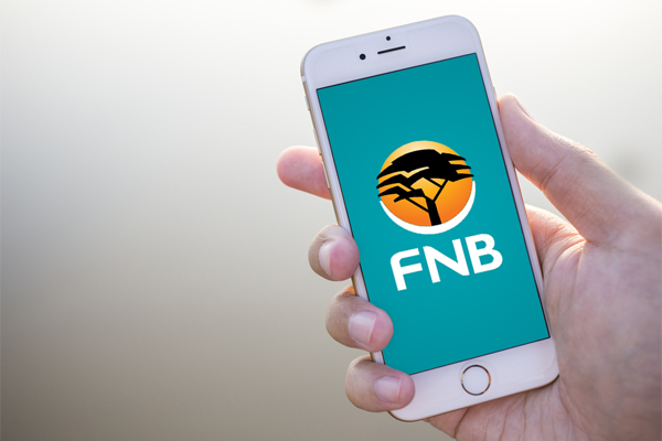 Massive price cuts for FNB bank accounts
