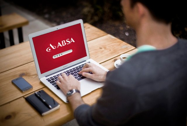 Absa finds software bug that turned single fraudulent transaction into multiple charges