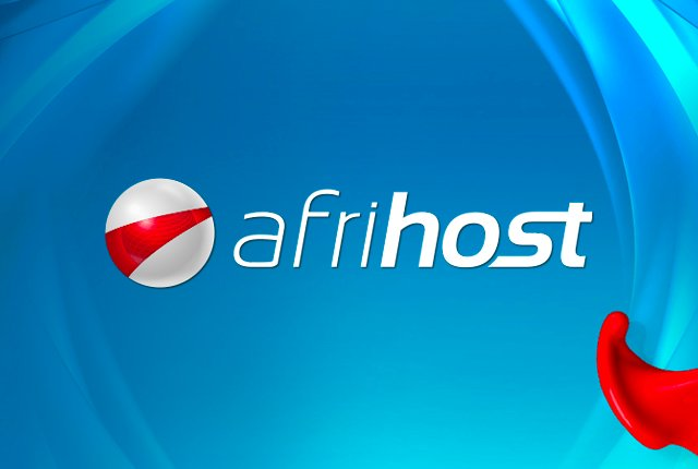 Afrihost launches Rain LTE-A SIM-only deals
