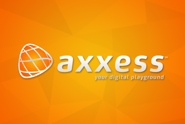Axxess Voice launched