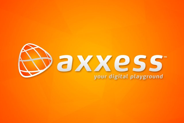 Axxess price increases