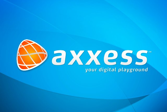 Why Axxess throttles Home uncapped ADSL or fibre before you hit your limit