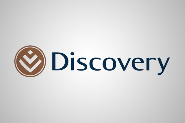 Why Discovery is so expensive