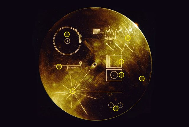 Golden Record