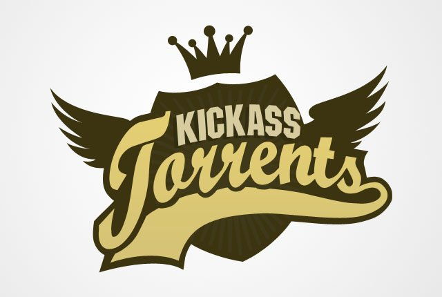Alleged founder of KickassTorrents out on bail