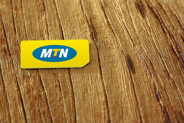 MTN's fraud detection systems did not save my airtime