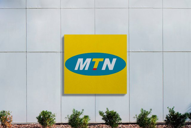 MTN announces new senior appointments