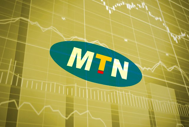 MTN is a good buy – Analysts