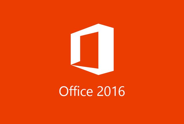 Microsoft Office 2016 prices in South Africa