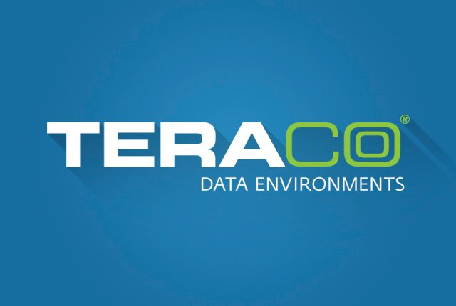China Telecom selects Teraco for African hub
