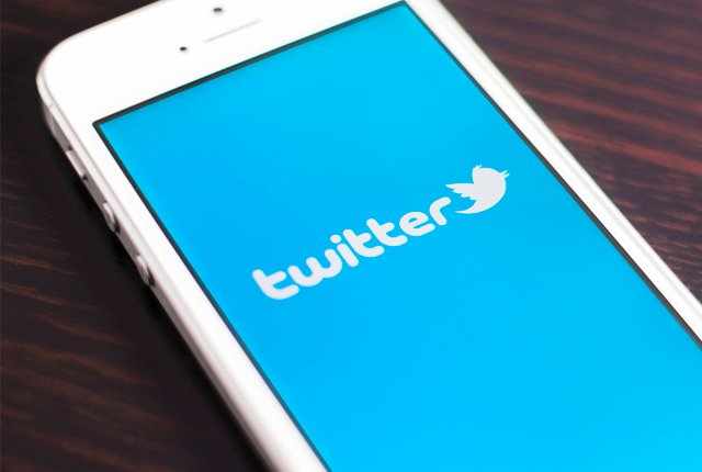 Twitter showing strong growth in South Africa