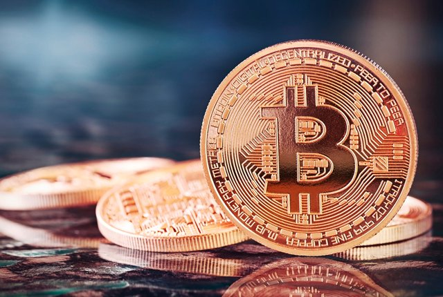 Bitcoin set for growth in South Africa