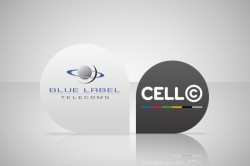 Blue Label Telecoms Cell C