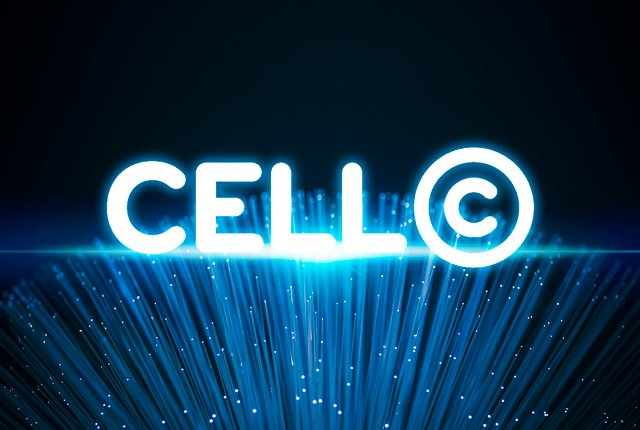 Cell C fibre-to-the-home here soon, with very aggressive pricing