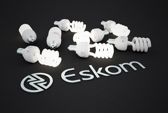 Eskom plans to cut 10 senior executives