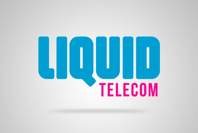 Liquid Telecom's 100G network upgrade in South Africa