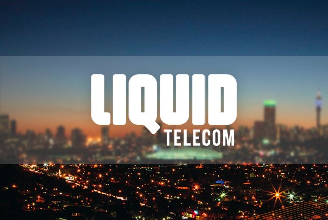 Liquid Telecom building fibre network from Cape Town to Cairo
