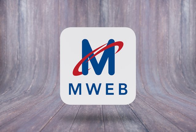 "MWEB admits its ""free Wi-Fi"" advertising is not accurate"