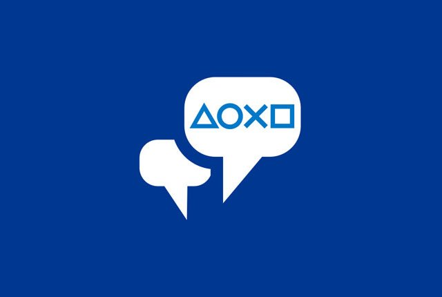 PlayStation launches smartphone messaging app
