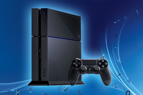 PlayStation 4 Black Friday 2017 deals for South Africa