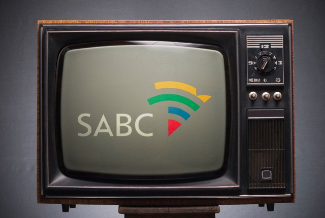 SABC still using 80s technologies, similar to VHS and Betamax
