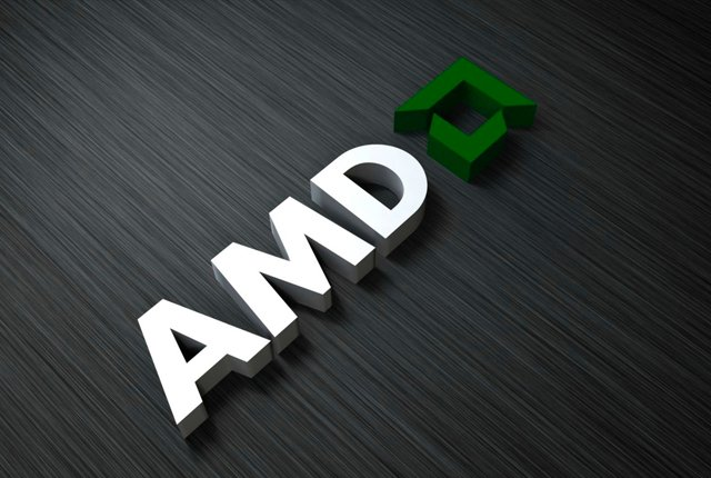 AMD denies sharing tech with China