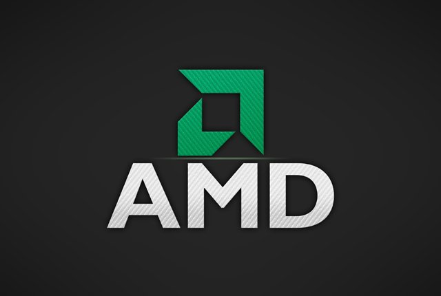 AMD to buy Xilinx for R564 billion