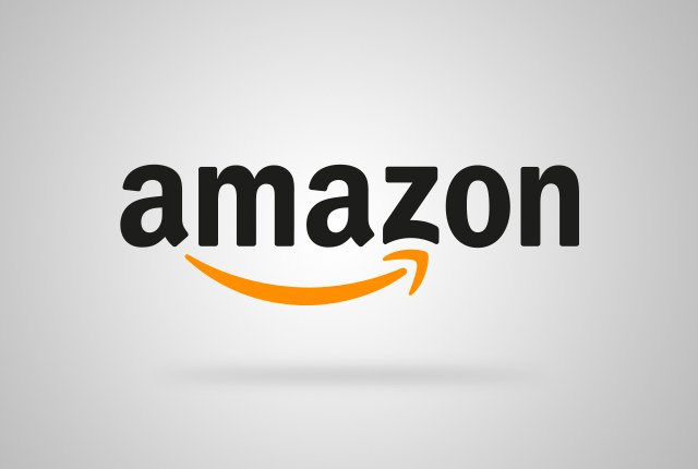 Amazon Prime monthly fee hiked