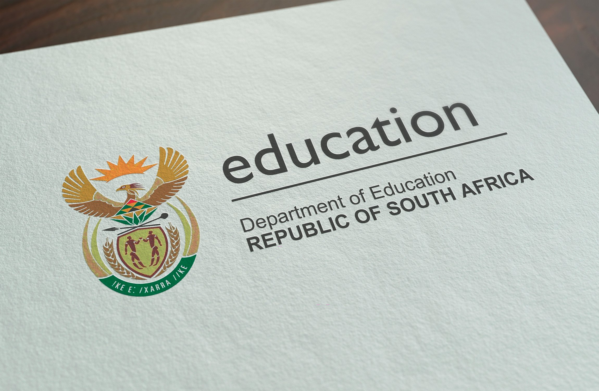 Apply online for a Gauteng school spot at your own risk