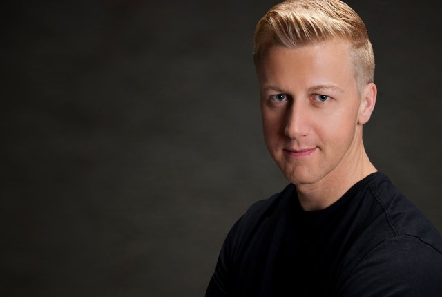 Thrilled Gareth Cliff to respond to court judgment