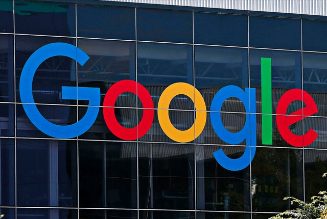 EU fines Google $2.7bn for breaching competition rules