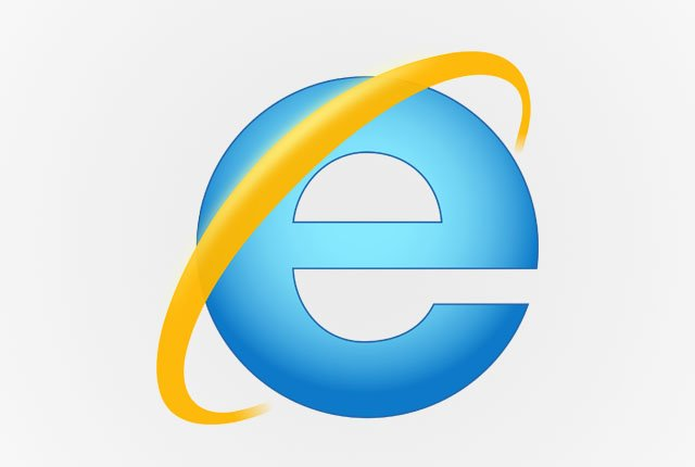 Internet Explorer causes new exploit – Whether you use it or not