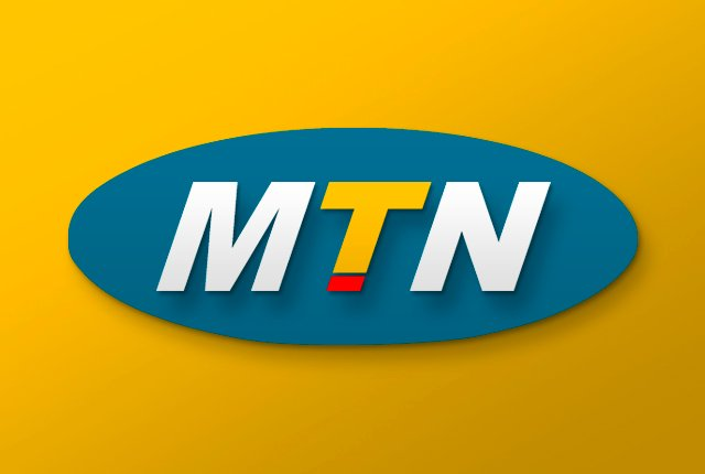 MTN hit by network disruptions