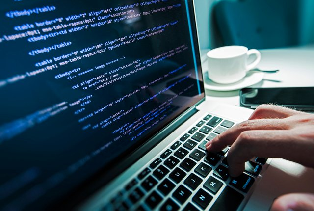 South African software developers – Big spending power
