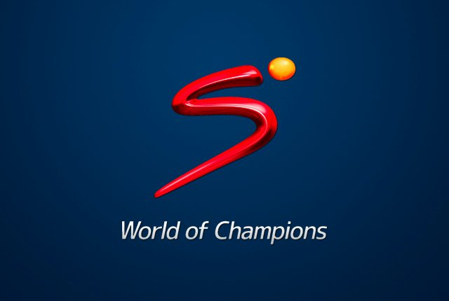 Image result for Supersport network television