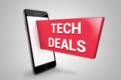 Tech Deals phone Specials