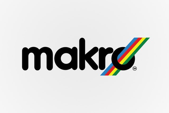 Makro Appliance and Tech Sale – Up to 50% off