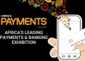 Cards and Payments Africa 2016