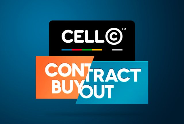 Cell C Contract Buyout