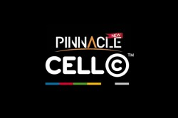 Cell C New Pinnacle contracts