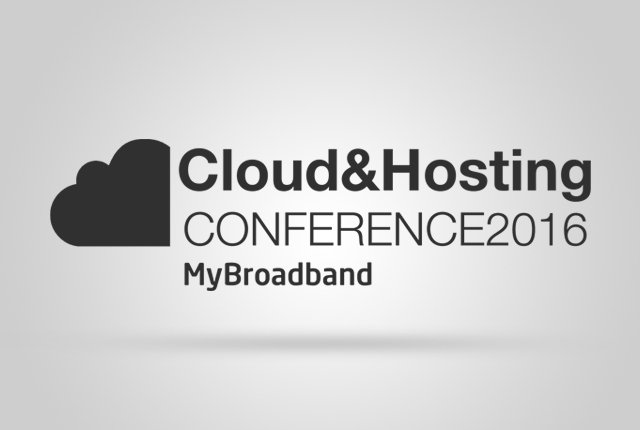 2016 Cloud and Hosting Conference attracts a full house