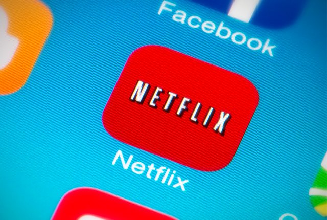 Free Netflix streaming on Telkom FreeMe contracts