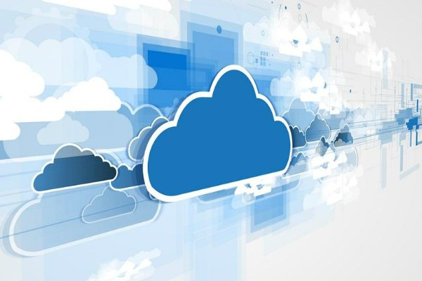 Public, private and hybrid cloud